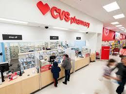 Livraison Des Medicaments Cvs Pharmacy Copie Le Service