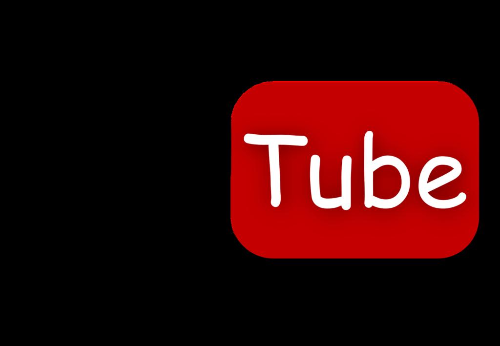 Youtube est la première plateforme de vidéos au monde